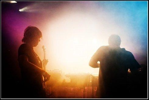 goldfish-live1