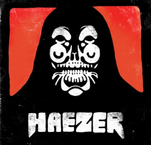 http://musicalmover.files.wordpress.com/2009/07/haezer-pic.jpg